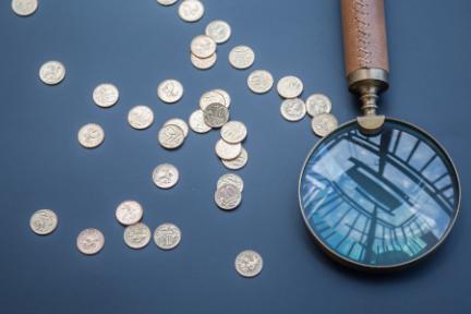 以信托行业产品库切入市场,「小貔貅」要做线上大额理财配置平台