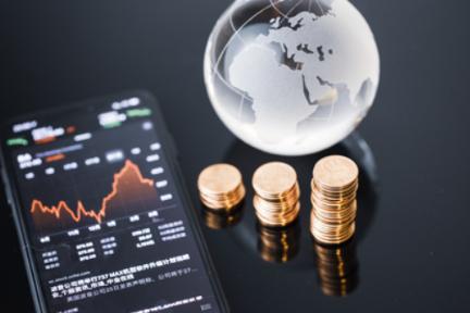 交易所周报   币安流量有所回暖;项目融资方式将发生大变革;Bithumb收购交易恐失败(9.30-10.6)
