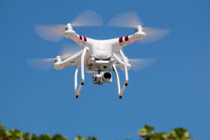 海外农业无人机公司盘点:3类企业,23家公司,融资约3亿美元