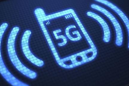 氪星晚报 | 中国移动称5G流量单价不会高于4G;名创优品计划IPO筹资10亿美元;三星老用户可最低0元升级5G手机