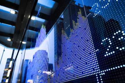 医疗IPO的变革之年:上市该去香港还是纳斯达克?