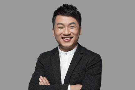 微媒控股董事长李岩:创业者应该与时代同行