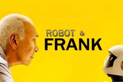 一文看懂养老机器人的前世、今生和未来