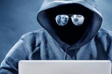 AI骗走173万:伪造老板声音要求转账,赃款几经易手,骗子无影无踪