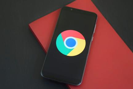 这 7 个大部分人不知的自带功能,能让 Chrome 变得很好用