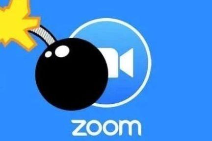 雪上加霜:股东向 Zoom 发起集体诉讼,索赔高额补偿