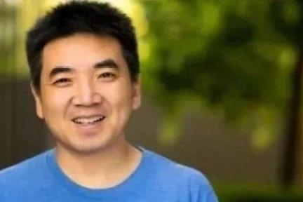 Zoom创始人袁征:从8次申请美国签证被拒,到美国最佳CEO