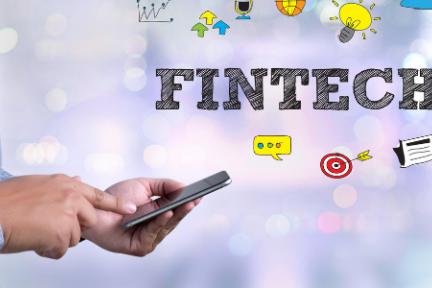 迈向银行4.0:从开放银行到平台银行