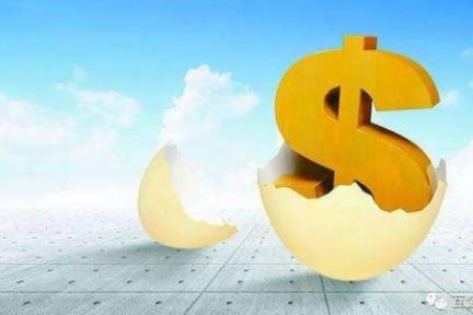 焦点分析 | 互联网券商是一门好生意吗?
