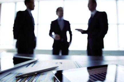 调查了581家企业之后,我们发现了企业是如何决定转型的