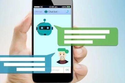 Facebook 号称击败谷歌,推出最强聊天机器人