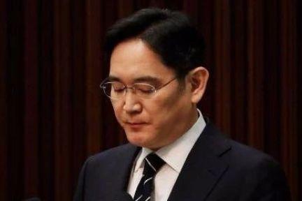 三星继承人李在镕会是韩国财阀终结世袭第一人吗?