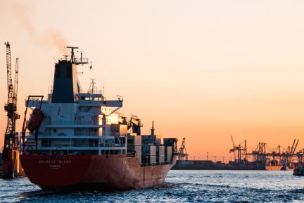 国际资讯_致力于国际物流海运拼箱等服务,「美设国际」完成A轮数千万元 ...