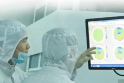 拓展5G基站及光子高端市场,「中科光芯」打造光通讯产业链 | 潮科技.芯创业
