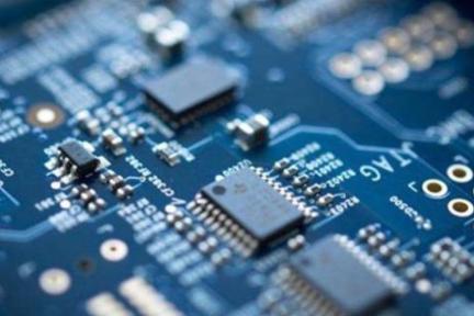提供量产级VCSEL外延片,「全磊光电」专注于半导体外延片研发生产 | 潮科技·芯创业
