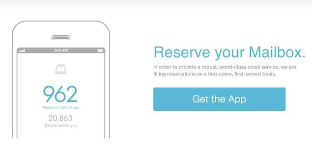 如何获得前1000名用户?看 Uber、TikTok、Netflix、Tinder 是怎么做的(下) (/) 股票 第3张