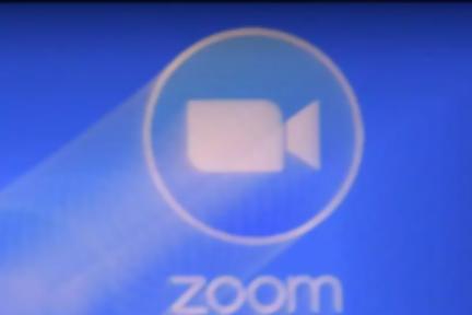 Zoom掀起视频会议技术大战序幕,它能领跑多久?