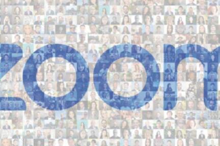 老虎证券:Zoom高管疯狂套现 被资本吹捧的在线办公还能火多久?