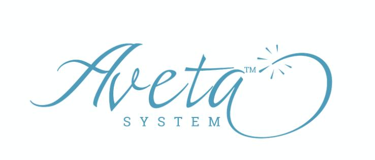 为女性健康提供保障,「Meditrina」获 2000 万美元融资