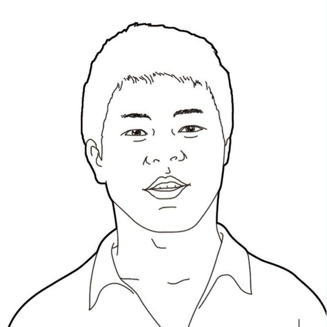 师天浩,关注大互联网,36氪、虎嗅、钛媒体等平台认证作者。