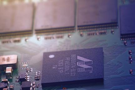 专注光电子集成领域技术,「奇芯光电」致力超高密度光子集成回路解决方案   潮科技.芯创业