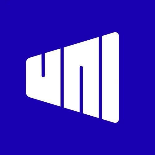 TME旗下音乐数据研究平台,专业视角洞察华语乐坛流行。