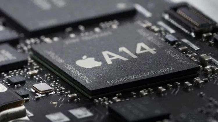 苹果又要换架构了?然而点赞可能还为时尚早 (/) 科技 第5张