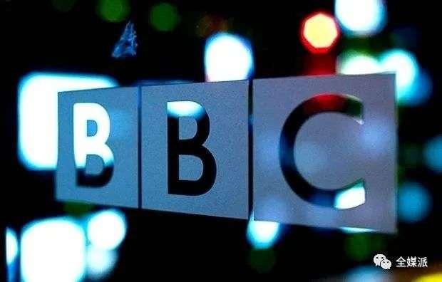 流量与口碑齐飞,BBC全球新闻有哪些值得借鉴的地方?