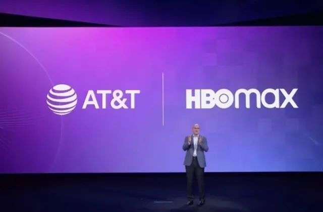 HBO Max、Disney+会败在哪里? (https://www.tobole.com/) 生活 第2张