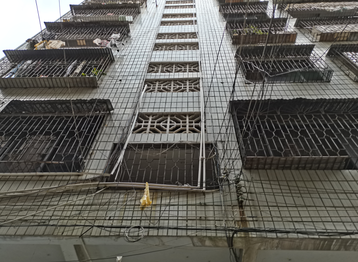 在广东最穷的城市,我当了一回富豪