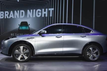第一个放弃造车的新造车企业?博郡汽车CEO发公开信称经营困难
