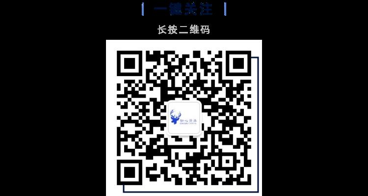 企业自动化风口上的RPA|初心行研插图(13)