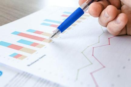 「数说故事」获1.2亿元B+轮战略融资,将向销售类应用场景拓展