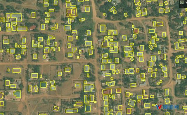 潮科技 | Facebook收购瑞典地图数据Mapillary,为未来的AR眼镜夯实基础