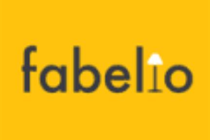 家具电商也能提供当日送货服务?「Fabelio」销售来自供应商和本地设计师的高质量家具