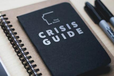 过往危机亲历者给当下创业者的实用指南(下)
