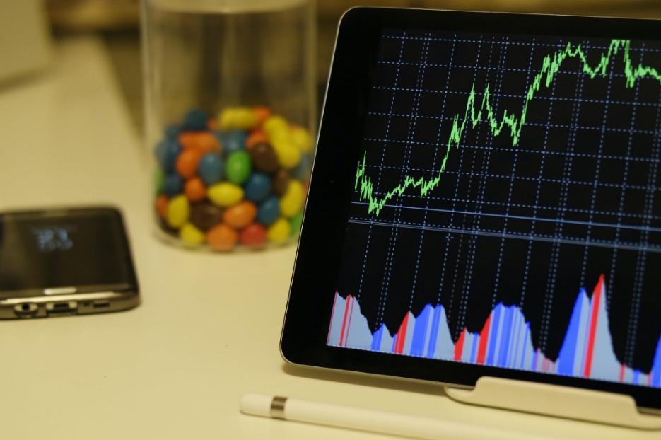 麦肯锡报告显示:全球私募股权的退出几乎已经停止