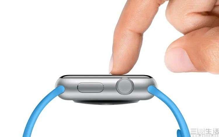 全面放弃压感触控,即使是苹果也难违业界规律