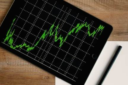 声网(API)上市首日股价翻番之后,你还需要关注哪些问题?