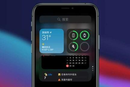 苹果发布会没有提到的 20+ 个 iOS 14 新功能