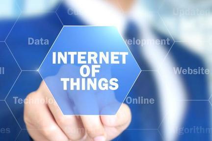 年营收已达10亿,「几米物联」以位置服务为核心提供物联网解决方案