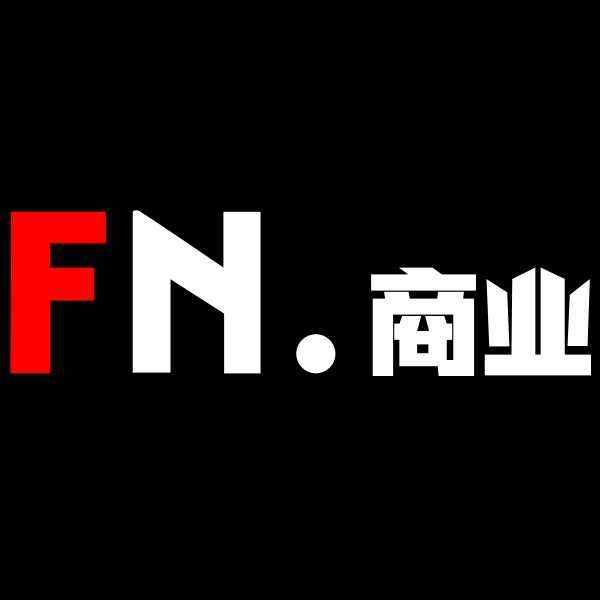 中国数字商业新媒体,服务中国商业创新。