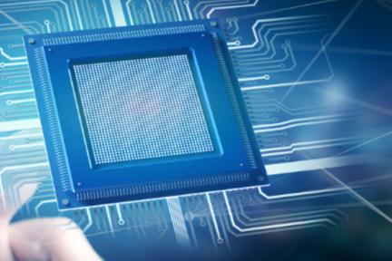 从事高性能数模混合芯片设计,「硅谷数模」致力提供移动式高清晰度体验 | 潮科技.芯创业