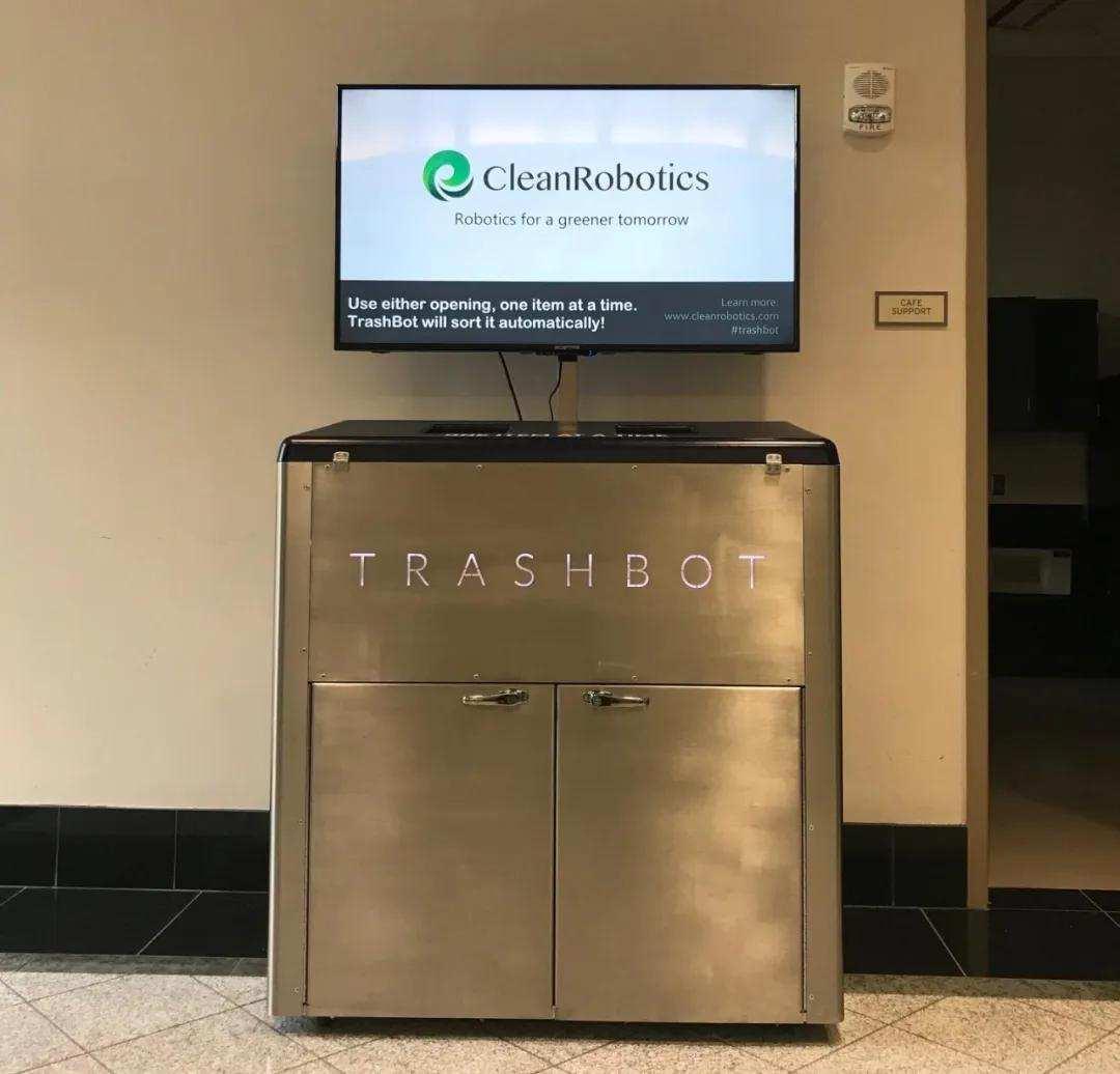 卖破烂入选福布斯,如何靠垃圾走向致富之路?