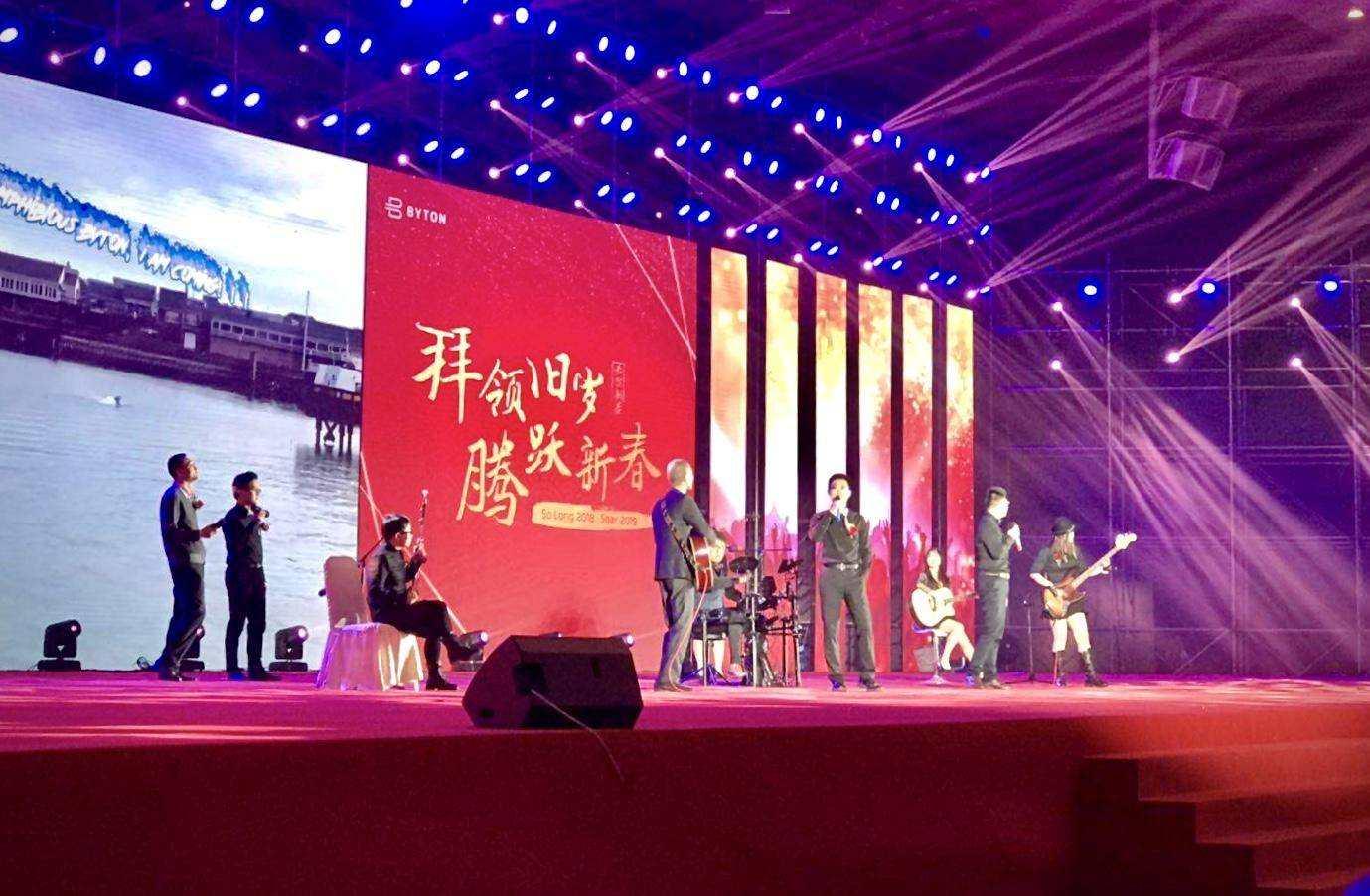 """独家揭秘:拜腾大溃败,8亿美元""""蒸发""""简史"""