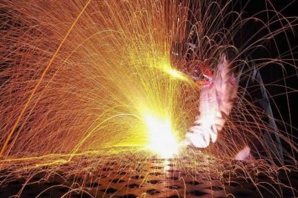 36氪首发|为中小制造企业提供数字化生产工具,「木白科技」获一千万元天使轮融资