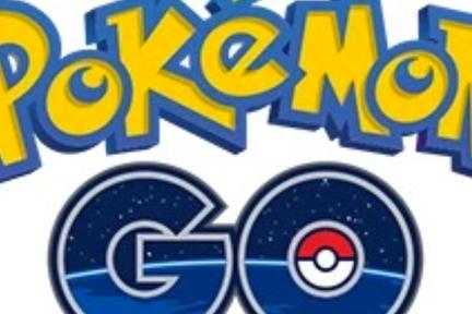 潮科技  《Pokemon Go》发行四周年,营收超36亿美元
