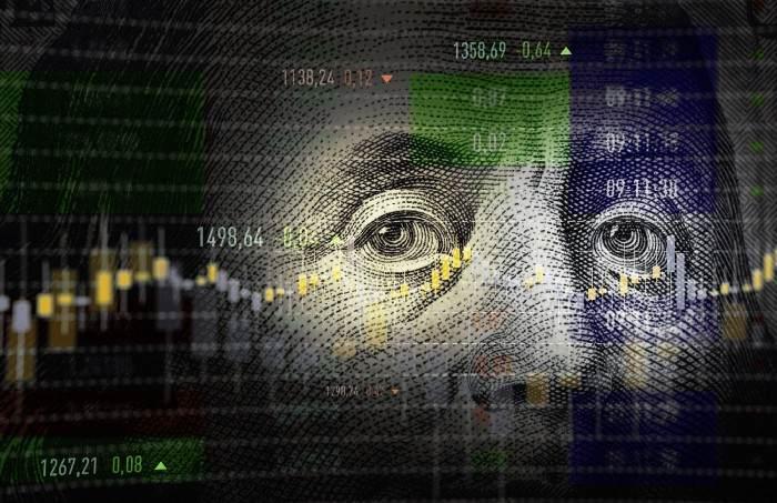 今年夏季最值得期待的七大美股 IPO
