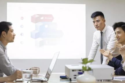 36氪首发 | Worktile完成新一轮融资,希望做中国的Atlassian