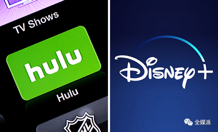 Disney将Hulu广告位打包售卖,能吸引来更多商家吗?(图1)